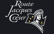 Route jacques Coeur