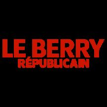Le Berry Républicain